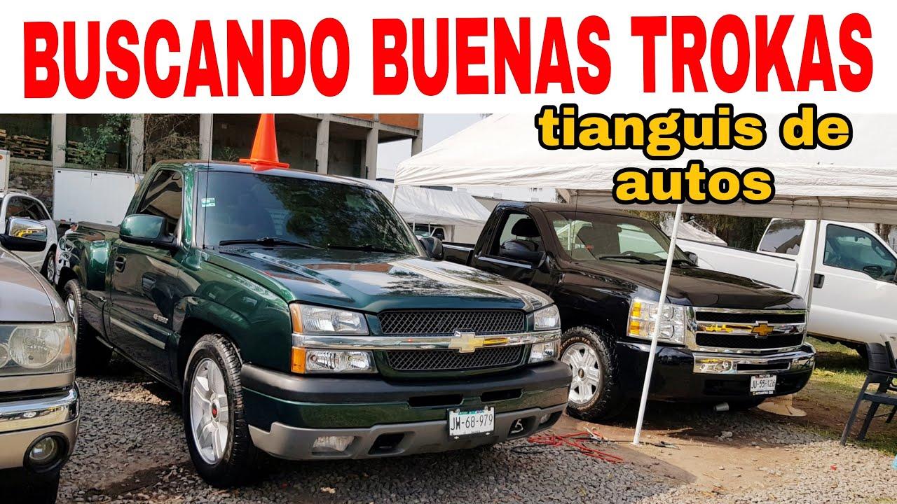 Encontré buenas trocas 400ss y CHEYENNE trucks for sale silverado tianguis de autos en venta top 10