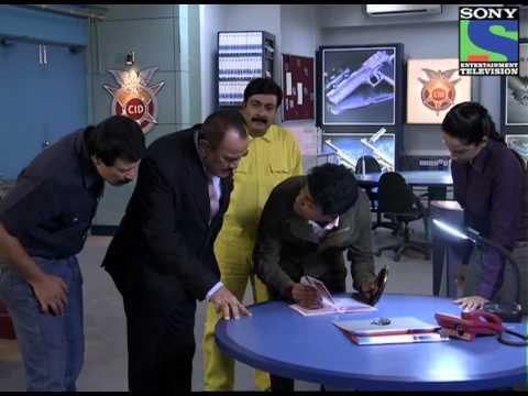 Khooni Raksha Bandhan - Episode 856 - 3rd August 2012