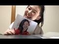 【NMB応援隊】溝川実来 × showroom 20170202 の動画、YouTube動画。