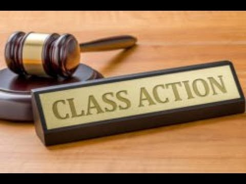 Bitconnect Hit With Second Class Action Lawsuit (For All Americans)