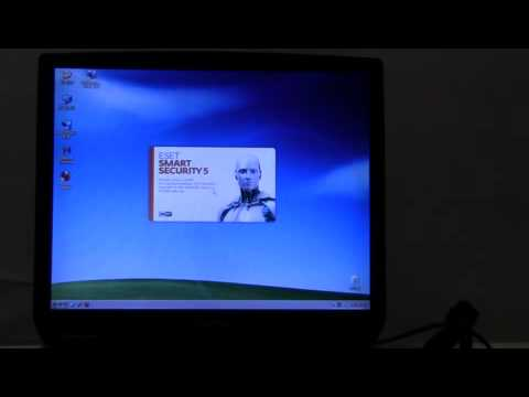 SATELLITE AS DRIVER FOR WINDOWS 7