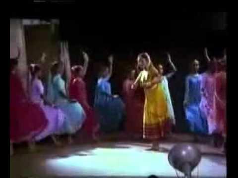Kaalindee Theeram Thannil Lyrics - April 18 Malayalam Movie Songs Lyrics