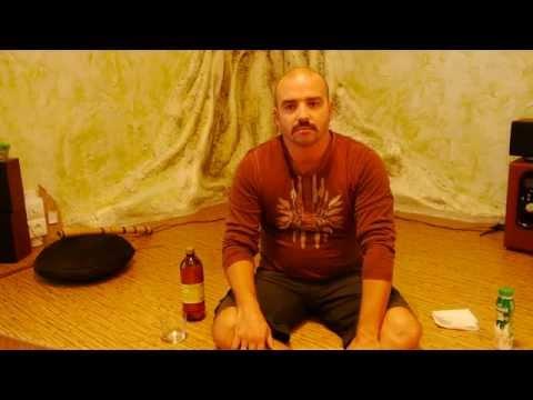 Касторовое масло как слабительное и средство от паразитов