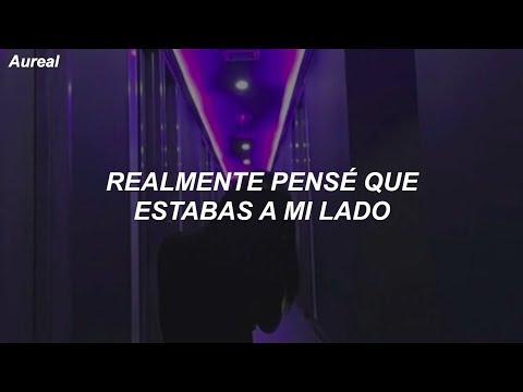 The Chainsmokers - Don't Let Me Down ft. Daya (Traducida al Español)