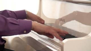 Boogie Woogie Piano-Short