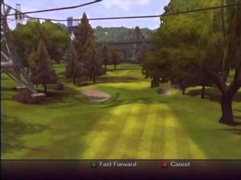 Outlaw Golf 2 Game Trailer from YouTube · Duration:  2 minutes 21 seconds