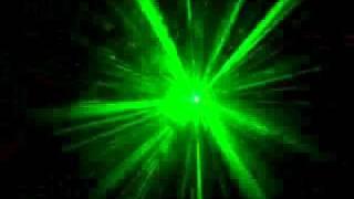 CR Laser FS-5