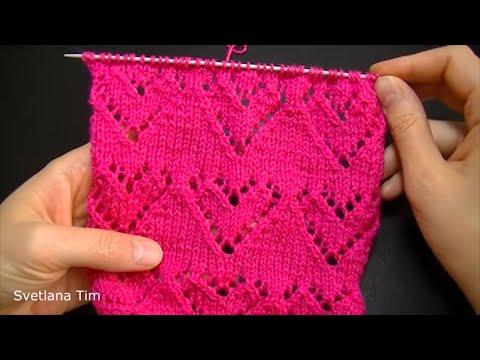 Таблица расчета петель для вязания носков на 5 спицах