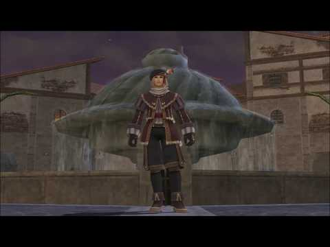 Final Fantasy XI: Advice & Tips For Improving Gameplay