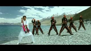 Surro Surra Video Song   Shakti Jr NTR, Ileana   1080p