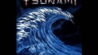 "Video ""TSUNAMI"" - Fade To Black download MP3, 3GP, MP4, WEBM, AVI, FLV Agustus 2018"
