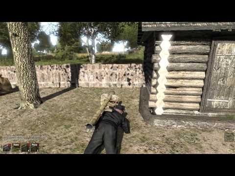 Iron Front Liberation 1944 Online