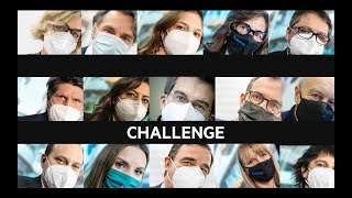 FTxBocconi Talent Challenge 2021