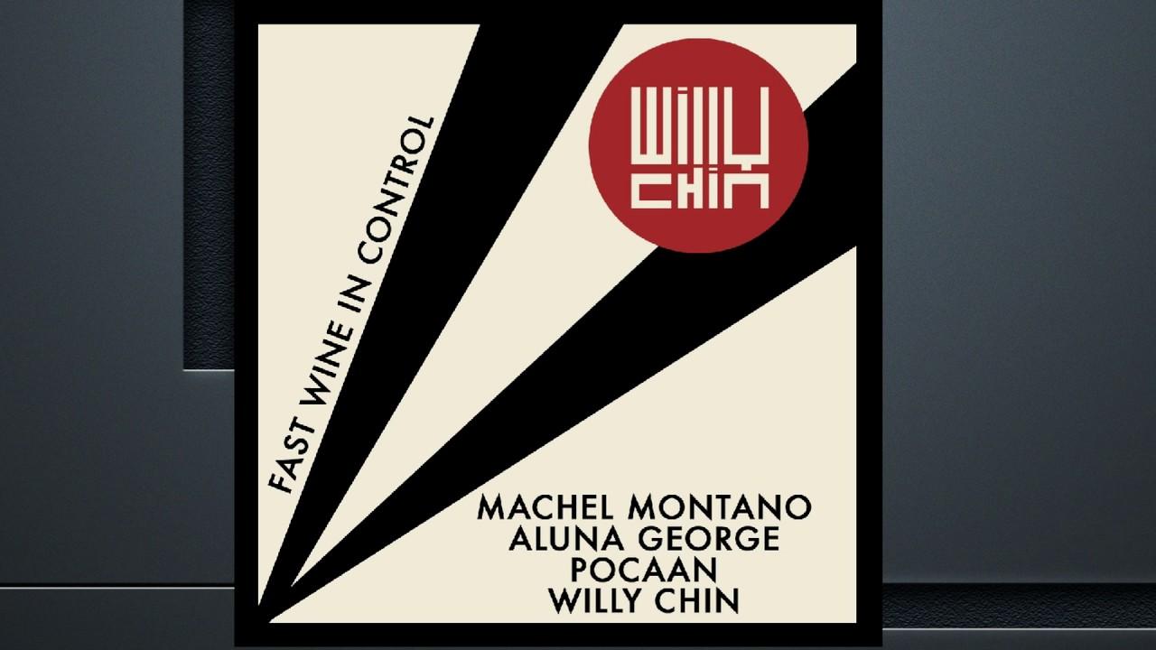 machel montano wine like dating