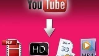 best softwares and settings to make youtube videos supersharp HD 720p