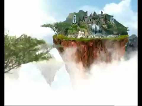 Cuplikan Sinetron Gatot Kaca,di antv [Soundtrack lagu AgozDhaBeat Ft Solomon Band]