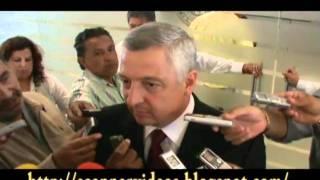 José Guadalupe Herrera Bustamante, Magistrado del supremo tribunal de justicia de Tamaulipas