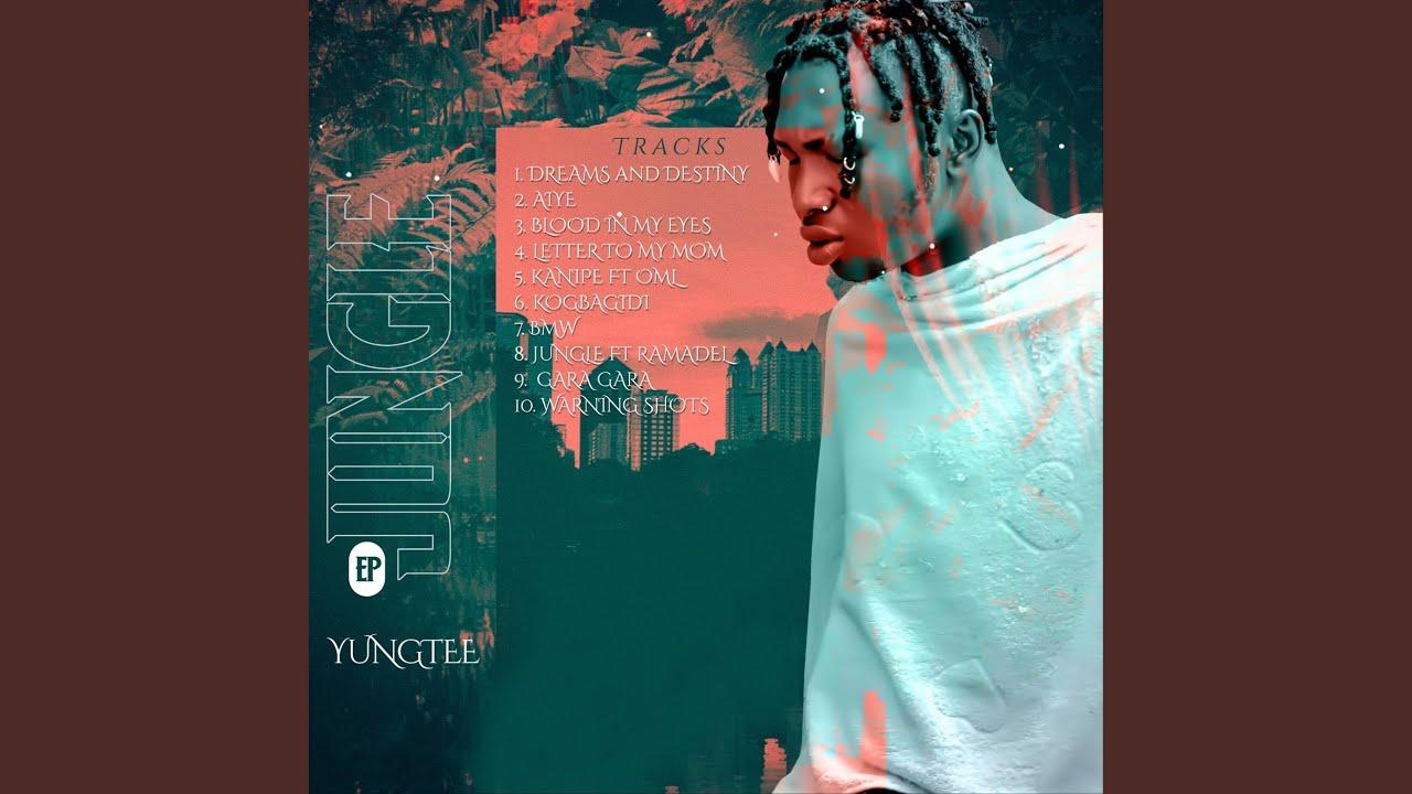 Download Kanipe (feat. Oml)