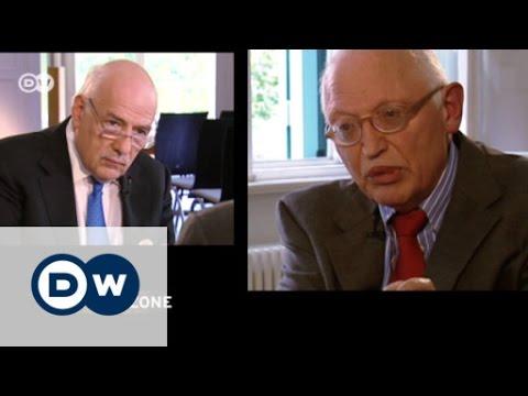 """EU won't survive under current leadership"" | Conflict Zone"
