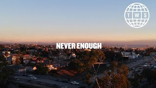 Baixar Slappy's Garage, Never Enough Full Length Video