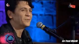 Ersay Üner - Sebastian Video