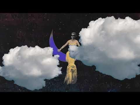 Bibobit - Księżyc Frajer