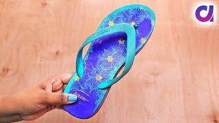 13 Easy Shoe Hacks   Smart fashion hacks   Artkala