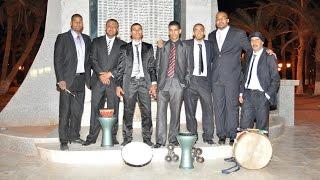 HAMAMA TÉLÉCHARGER MUSIC GROUPE