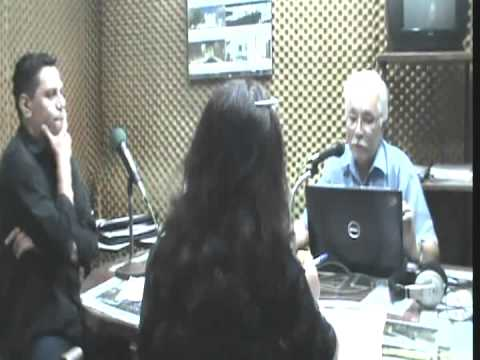 DESBLOQUEO - RADIO ASUNCION-2