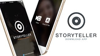 How to Download PWI Storyteller