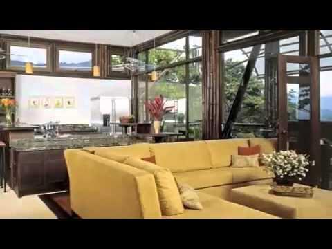 Costa Rica Vacation Rentals | Luxury Honeymoon Villas |Casa Ramón