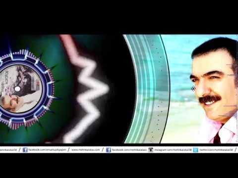 METİN KARATAŞ - ARGUVANIN DÜZÜNE (Ehl-i Dem / 2011 - Official Video) ©