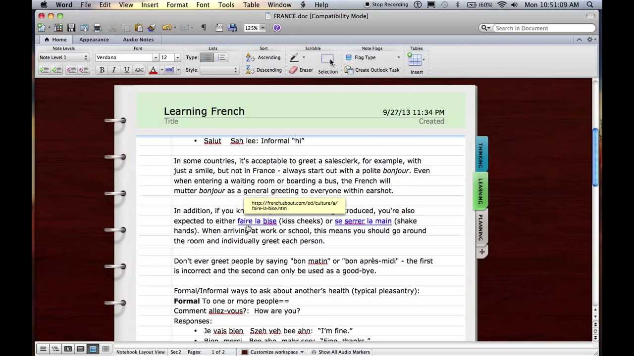 French pt 1 greetings and farewells youtube french pt 1 greetings and farewells m4hsunfo