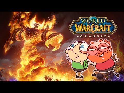 cox-n'-crendor-classic!-|-world-of-warcraft-classic