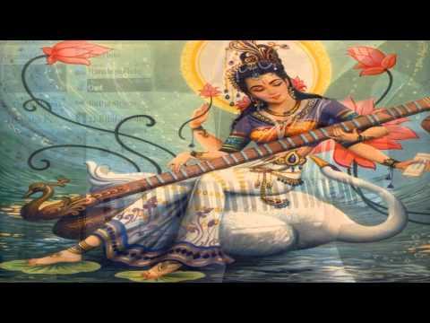 Kitaro - Dance Of Sarasvati / Remembering (PaulWinter) - Live On Tyros4