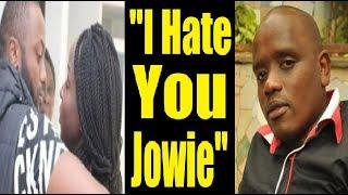 748db6701c2b Jacque Maribe Still Loves Jowie