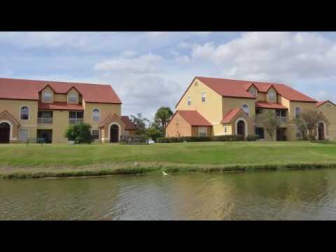 Lake Tivoli Apartments In Kissimmee Fl Forrent