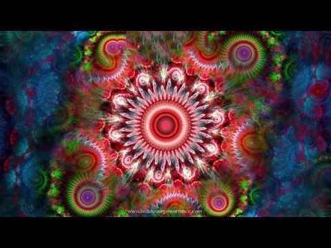 Healing Love Meditation Music: Higher Consciousness, Heart Chakra, Universal Love, Harmony, Balance