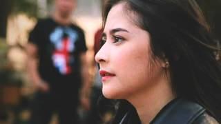 Video Sahabat Hidup..Prilly Latuconsina download MP3, 3GP, MP4, WEBM, AVI, FLV Agustus 2017