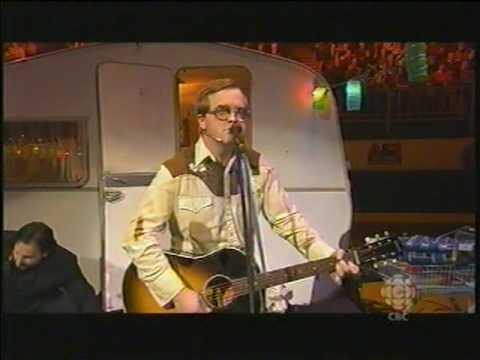 bubbles trailer park boys liquor and whores ecma music awards 2006  liquor and whores