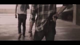 มือปืน - พงษ์สิทธิ์ คำภีร์「UNOFFICIAL MV」 thumbnail