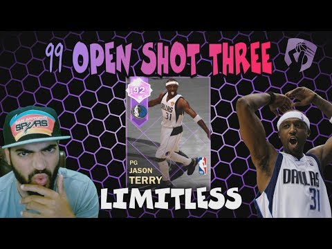 MOST LIT Nba 2k18 MYTEAM THIS YEAR! These CARDS ARE WILD!