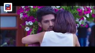 Dil junglee |l official trailer l| tapasi pannu |l saqib salim l| Bollywood movie 2018||