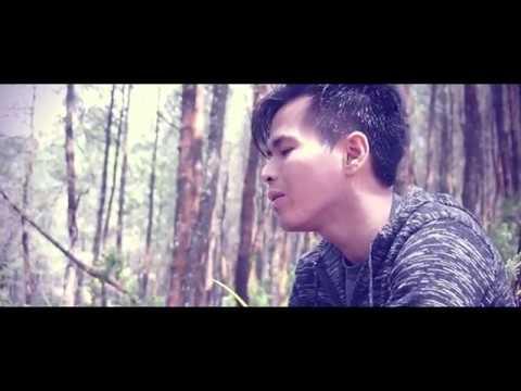 Fantasia Band - Nafas Hidupku | Official Video Clip