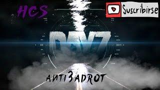 HunterCraft[HCS]- гайд как всех убивать #41