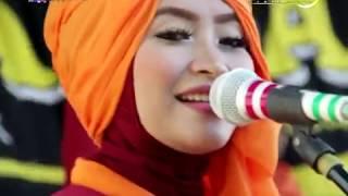 SALAMIM BAIT   QASIDAH EL WAFDA LIVE PEPE TEGOWANU 2018
