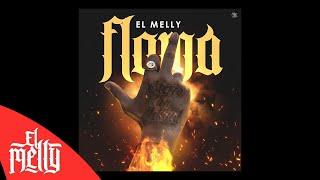 Baixar El Melly - Flama (Audio)