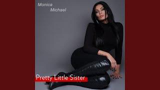 Pretty Little Sister