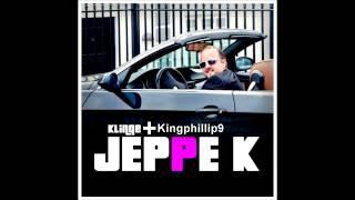 JEPPE K SANGEN (10 HOURS)