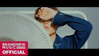 양다일 (Yang Da Il), 웬디 ( WENDY) '그해 여름' OFFICIAL M/V MP3